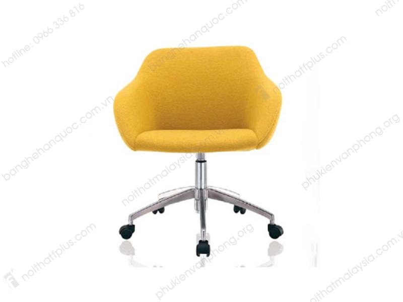 Ghế phòng chờ/sảnh chờ/ghế cafe F-A002-2