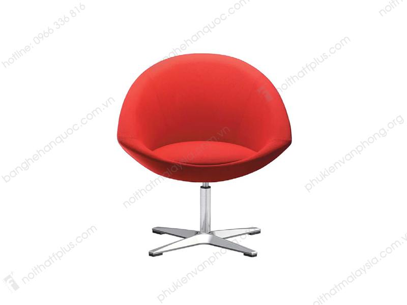 Ghế phòng chờ/sảnh chờ/ghế cafe F-A025
