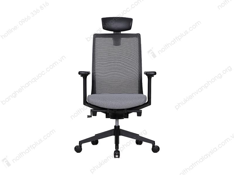 Ghế văn phòng F-M50B-C