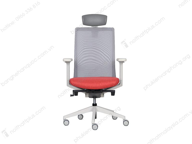 Ghế văn phòng F-M50