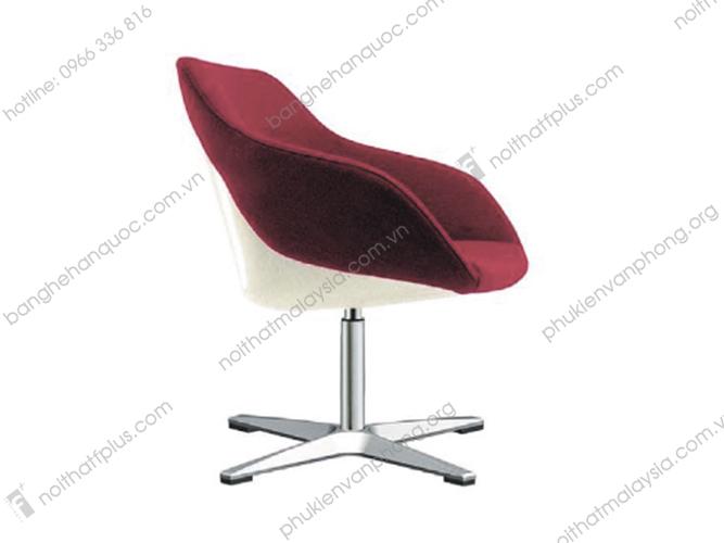 Ghế phòng chờ/ghế sảnh chờ/ghế cafe F-A002B
