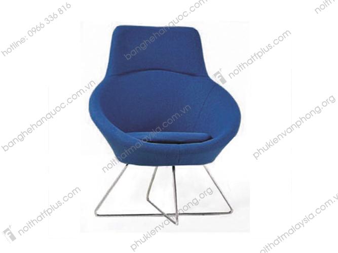 Ghế phòng chờ/ghế sảnh chờ/ghế cafe F-A008-1