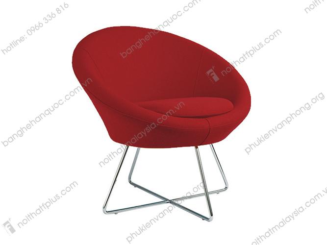 Ghế phòng chờ/ghế sảnh chờ/ghế cafe F-A008