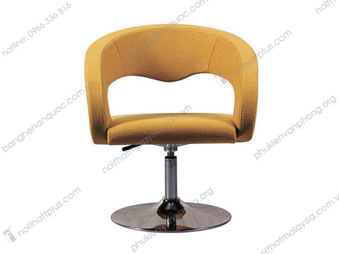 Ghế phòng chờ/sảnh chờ/ghế cafe F-A009