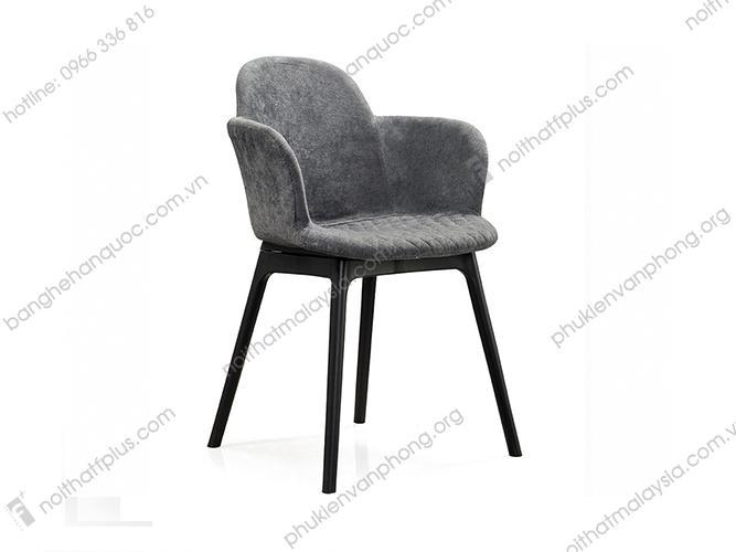 Ghế phòng chờ/ghế sảnh chờ/ghế cafe F-S011-1