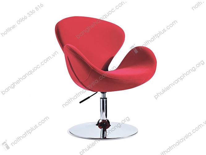 Ghế phòng chờ/ghế sảnh chờ/ghế cafe F-A011-1