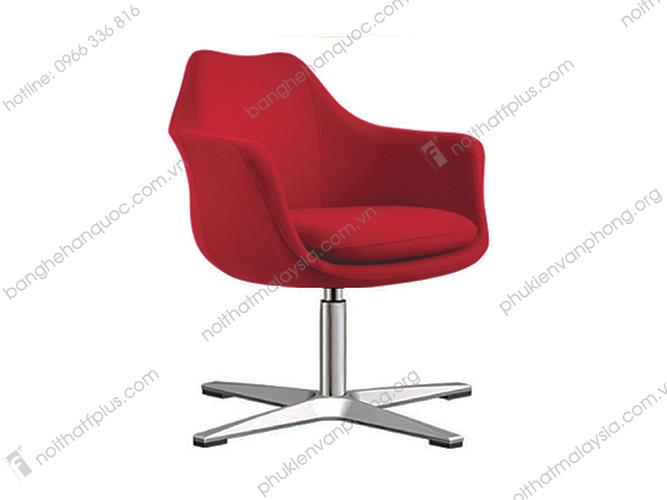 Ghế phòng chờ/sảnh chờ/ghế cafe F-A012-2