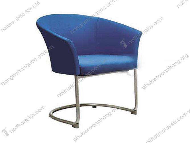 Ghế phòng chờ/ghế sảnh chờ/ghế cafe F-A013-2