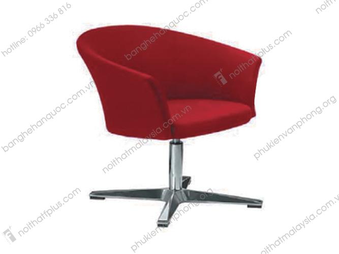 Ghế phòng chờ/sảnh chờ/ghế cafe F-A013