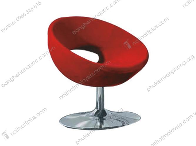 Ghế phòng chờ/ghế sảnh chờ/ghế cafe F-A021