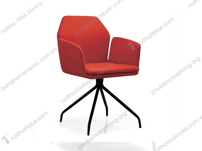 Ghế phòng chờ/ghế sảnh chờ/ghế cafe F-A036