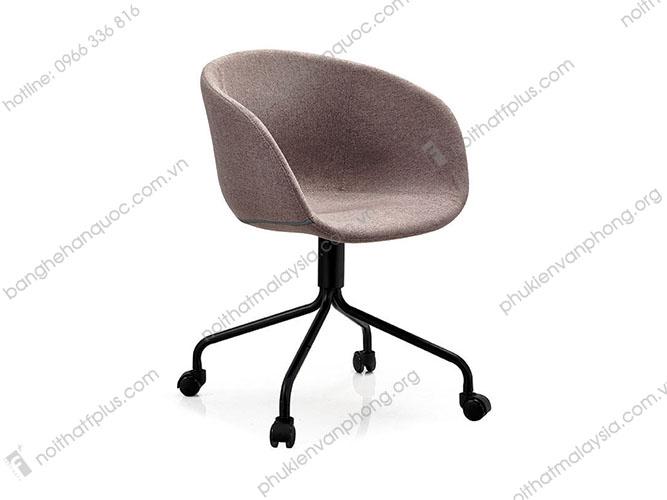 Ghế phòng chờ/ghế sảnh chờ/ghế cafe F-A037C-2