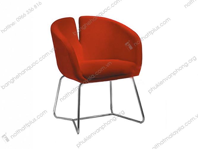 Ghế phòng chờ/ghế sảnh chờ/ghế cafe F-A037-V
