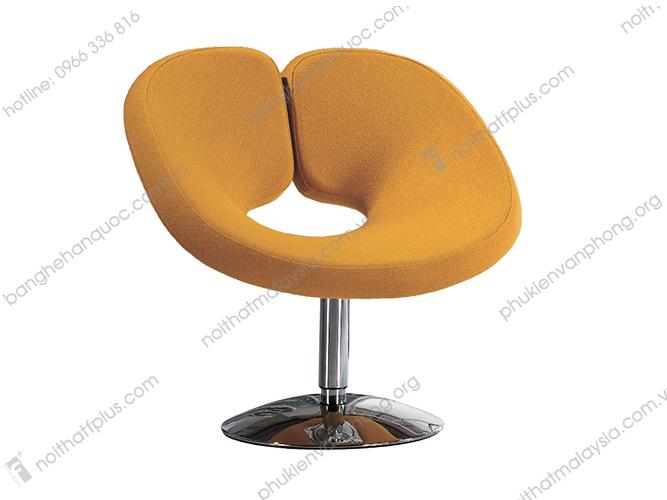 Ghế phòng chờ/ghế sảnh chờ/ghế cafe F-A039