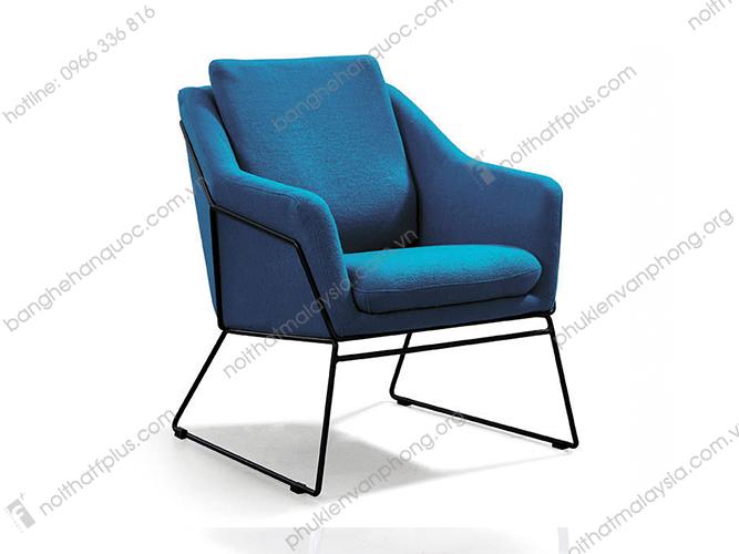 Ghế phòng chờ/ghế sảnh chờ/ghế cafe F-A045
