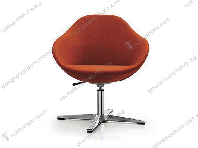 Ghế phòng chờ/ghế sảnh chờ/ghế cafe F-A048