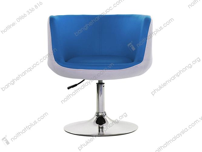 Ghế phòng chờ/ghế sảnh chờ/ghế cafe F-A051