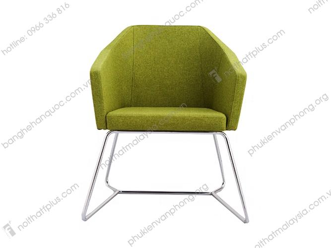 Ghế phòng chờ/ghế sảnh chờ/ghế cafe F-A054-3