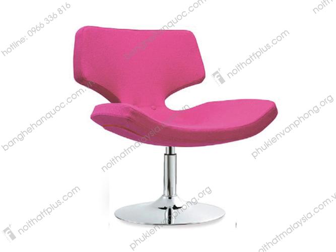 Ghế phòng chờ/ghế sảnh chờ/ghế cafe F-A058-1