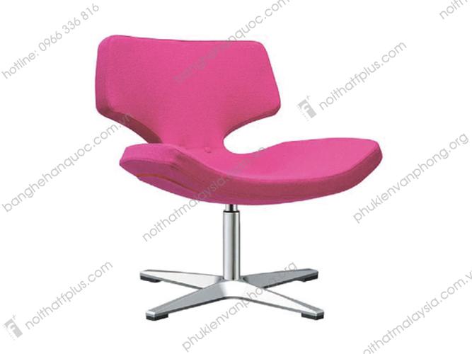 Ghế phòng chờ/ghế sảnh chờ/ghế cafe F-A058