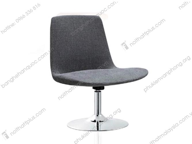 Ghế phòng chờ/ghế sảnh chờ/ghế cafe F-A064-2