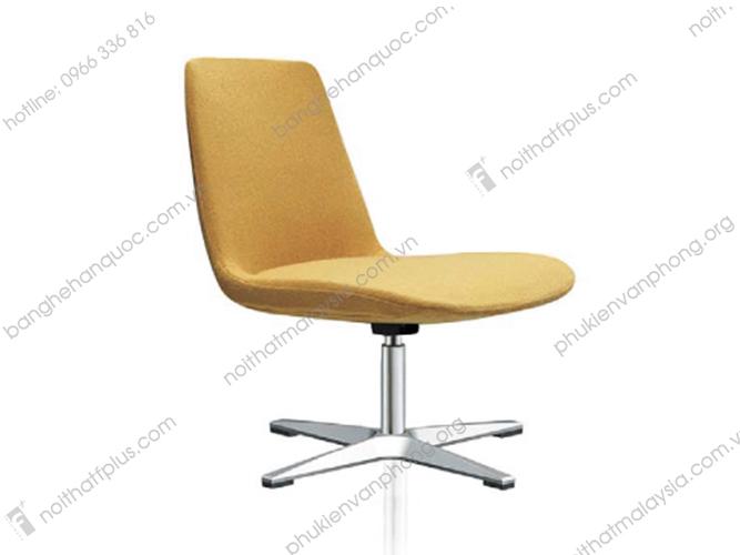 Ghế phòng chờ/ghế sảnh chờ/ghế cafe F-A064-3