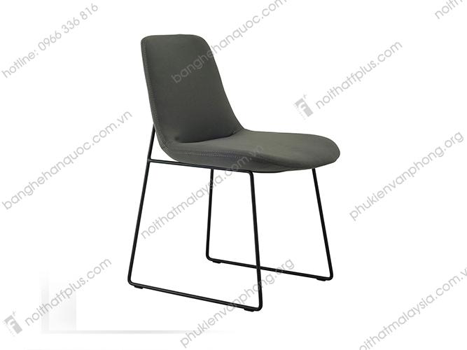 Ghế phòng chờ/ghế sảnh chờ/ghế cafe F-A064-6