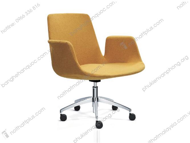 Ghế phòng chờ/ghế sảnh chờ/ghế cafe F-A064