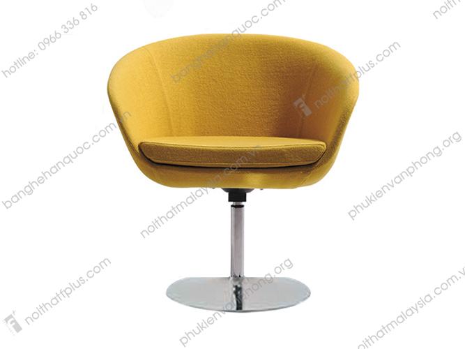 Ghế phòng chờ/sảnh chờ/ghế cafe F-A068