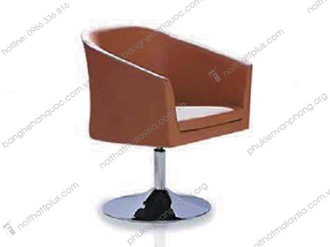 Ghế phòng chờ/ghế sảnh chờ/ghế cafe F-A084-1