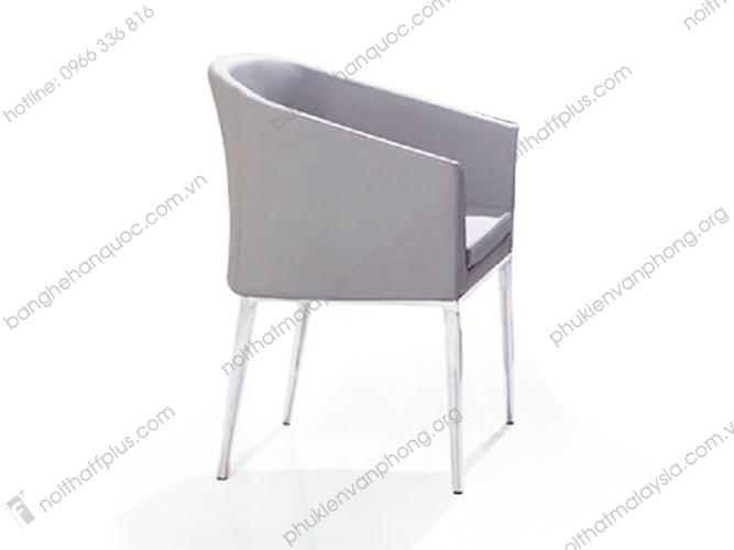 Ghế phòng chờ/ghế sảnh chờ/ghế cafe F-A084-2