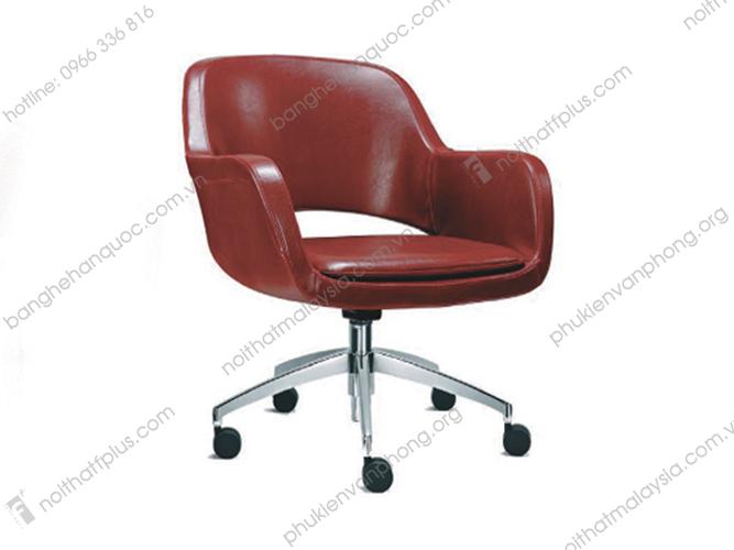 Ghế phòng chờ/ghế sảnh chờ/ghế cafe F-A086