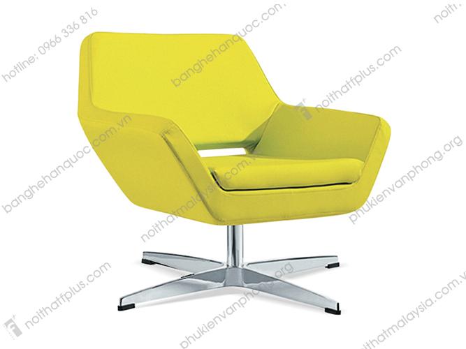Ghế phòng chờ/ghế sảnh chờ/ghế cafe F-A087-1