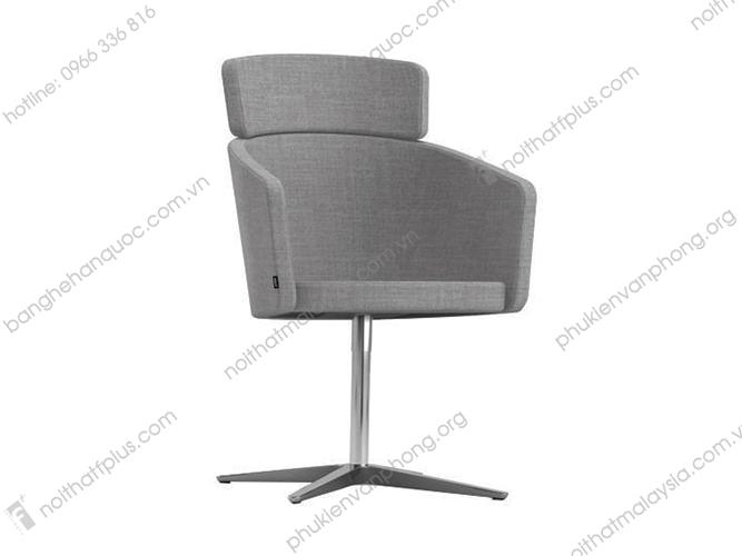 Ghế phòng chờ/ghế sảnh chờ/ghế cafe F-A090