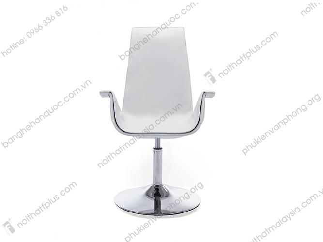 Ghế phòng chờ/ghế sảnh chờ/ghế cafe F-A093-3
