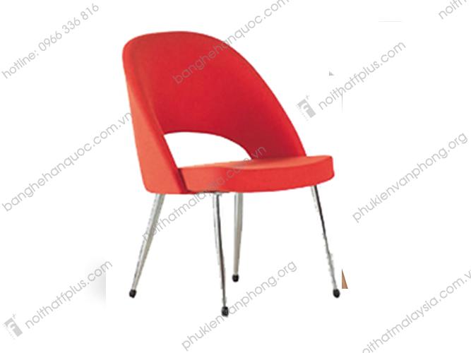 Ghế phòng chờ/ghế sảnh chờ/ghế cafe F-A094-2