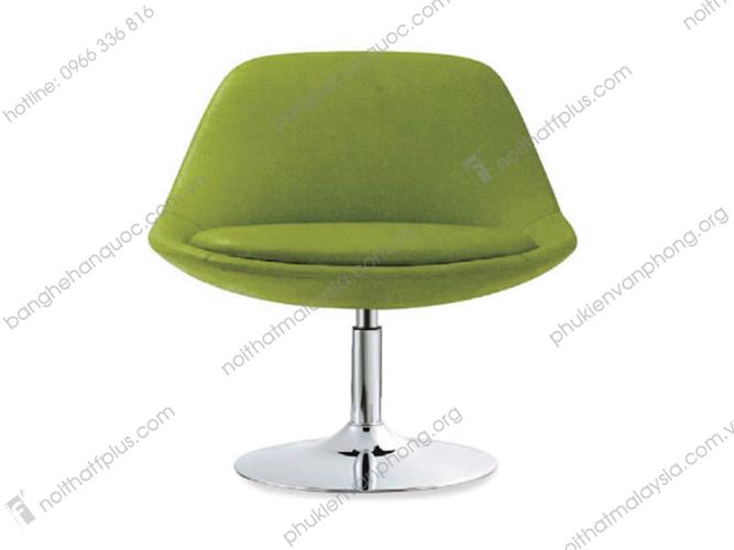 Ghế phòng chờ/ghế sảnh chờ/ghế cafe F-A100-1