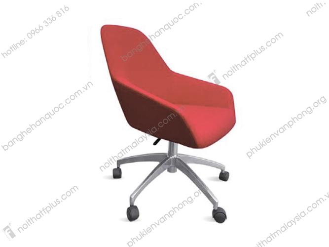 Ghế phòng chờ/ghế sảnh chờ/ghế cafe F-A109-1