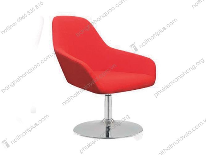 Ghế phòng chờ/ghế sảnh chờ/ghế cafe F-A109