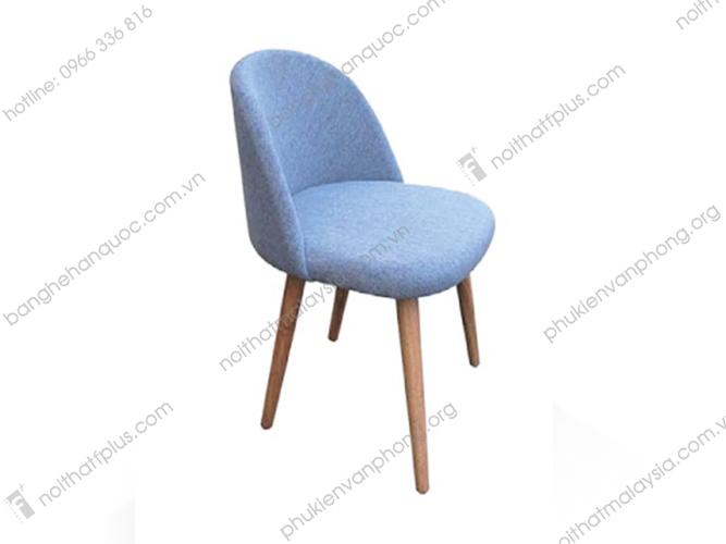 Ghế phòng chờ/ghế sảnh chờ/ghế cafe F-A115-1