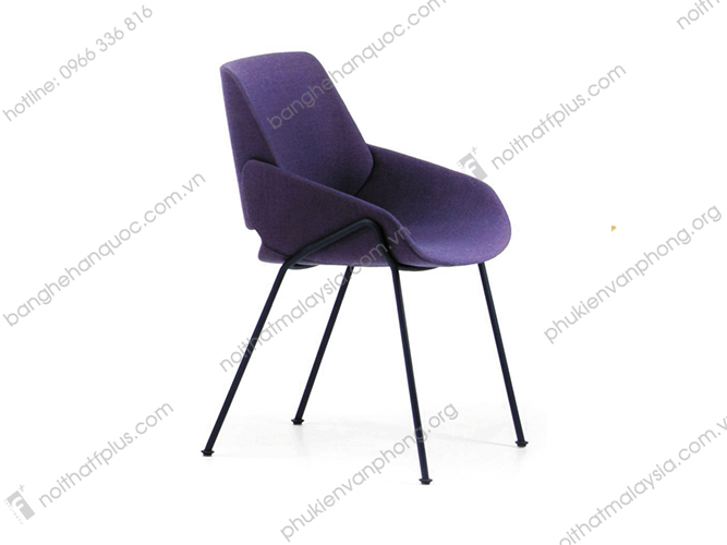Ghế phòng chờ/ghế sảnh chờ/ghế cafe F-A127-1