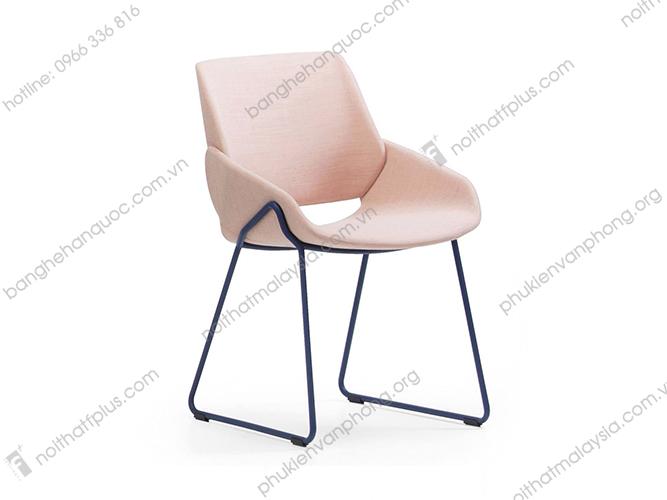 Ghế phòng chờ/ghế sảnh chờ/ghế cafe F-A127