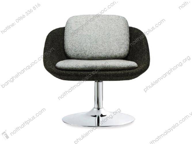 Ghế phòng chờ/ghế sảnh chờ/ghế cafe F-A128
