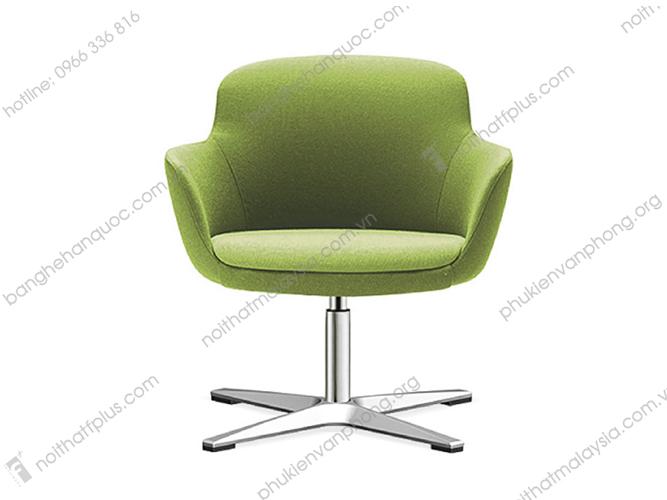 Ghế phòng chờ/ghế sảnh chờ/ghế cafe F-A129-1
