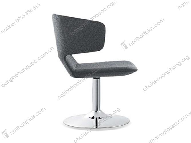 Ghế phòng chờ/ghế sảnh chờ/ghế cafe F-A131-1