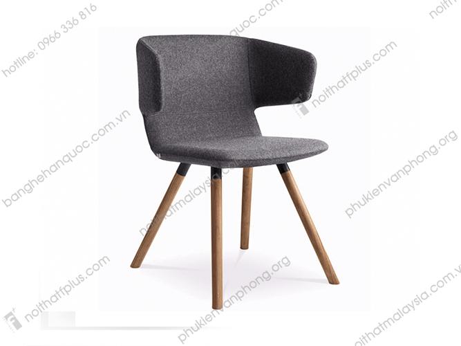 Ghế phòng chờ/ghế sảnh chờ/ghế cafe F-A131-3