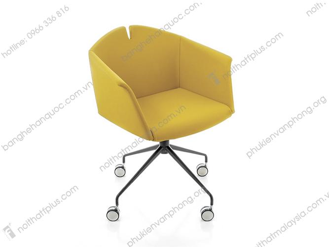 Ghế phòng chờ/ghế sảnh chờ/ghế cafe F-A132-1