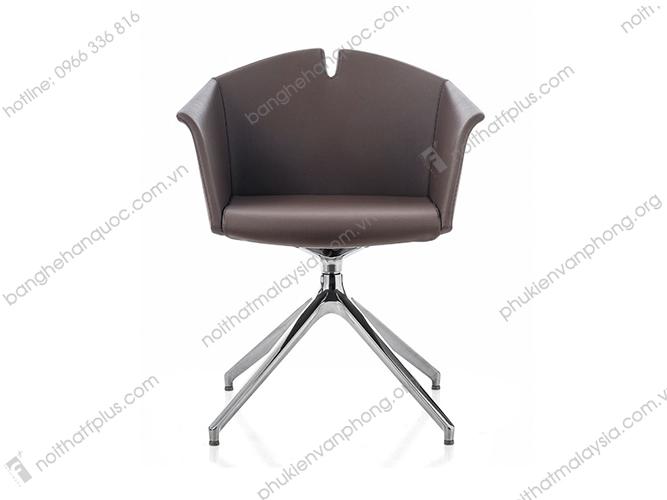 Ghế phòng chờ/ghế sảnh chờ/ghế cafe F-A132