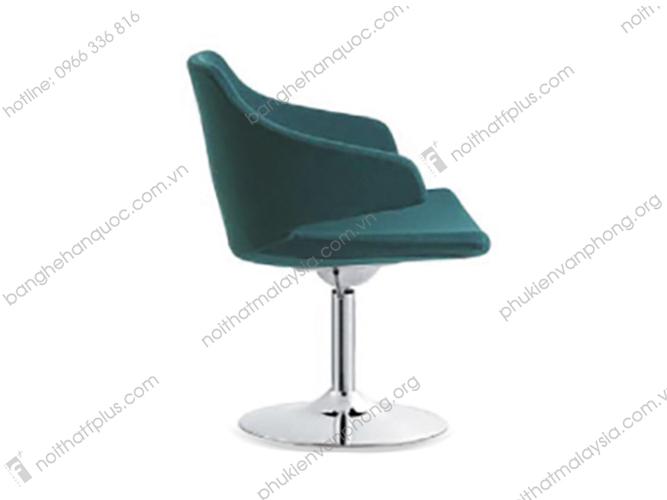 Ghế phòng chờ/ghế sảnh chờ/ghế cafe F-A133-1
