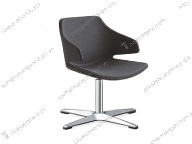 Ghế phòng chờ/ghế sảnh chờ/ghế cafe F-A133